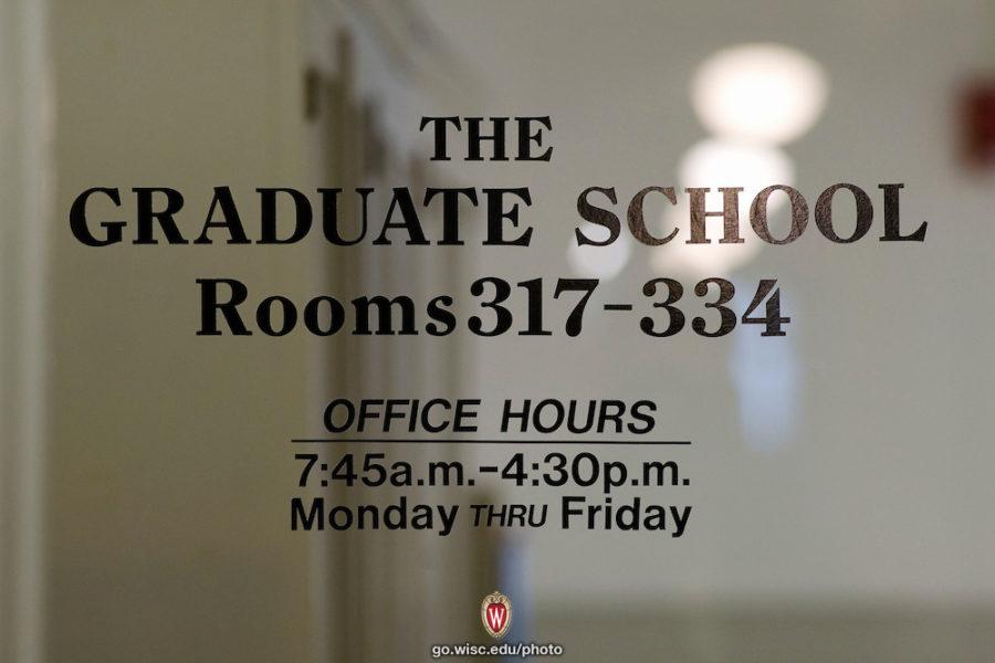 Why Pursue a Public Service Graduate Degree